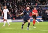لیگ قهرمان اروپا 2021,دیدار پاری سن ژرمن و منچسترسیتی