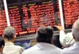 بورس,حق شکایت سهامداران از سازمان بورس