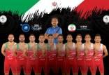 مجتبی گلیج,کشتی آزاد قهرمانی جهان