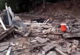 زلزله در پاکستان,حوادث پاکستان