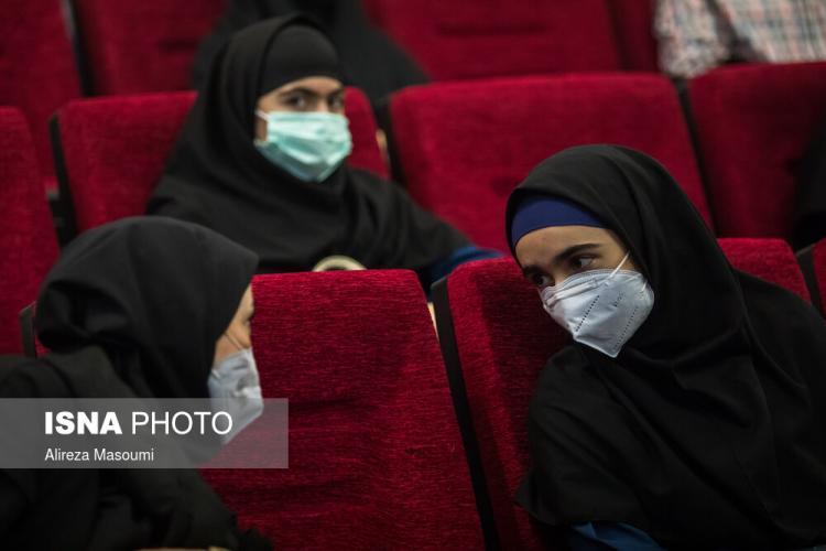 تصاویر بازگشایی مدارس در مهرماه 1400,عکس های بازگشایی مدارس در سراسر کشور,تصاویر حضور ابراهیم رئیسی در مراسم بازگشایی مدارس