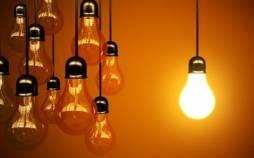 قطعی برق در ایران,مصرف برق در ایران