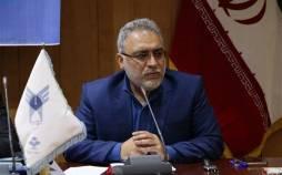 طالبان و طرفدراان دیدگاه انها,رفتار طالبانی در ایران