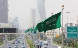 نرخ تورم عربستان,میزان نرخ تورم عربستان
