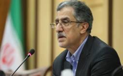 مسعود خوانساری,جایگزینی کارت اعتباری کالای اساسی با ارز ۴۲۰۰ تومانی
