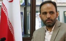 فرشاد مهدیپور,معاون مطبوعاتی وزارت فرهنگ و ارشاد اسلامی