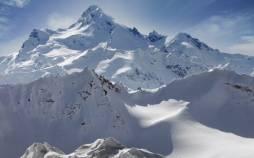 قله البروس روسیه,صهود به قله البروس روسیه