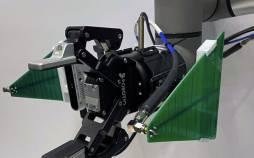 ربات جدید,اختراع ربات جدید
