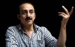 مصاحبه ابوالفضل جلیلی,محمدرضا شجریان