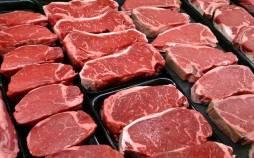 گوشت قرمز,قیمت گوشت قرمز