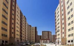 ساخت مسکن در کشور,خط فقر مسکن در تهران