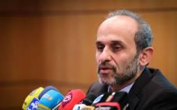 پیمان جبلی,رئیس جدید صداوسیما