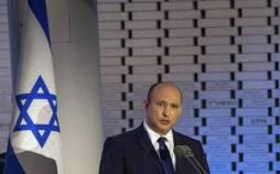 نفتالی بنت,نخست وزیر اسرائیل