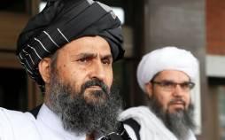 ملا عبدالغنی,تهدید طالبان علیه تاجیکستان