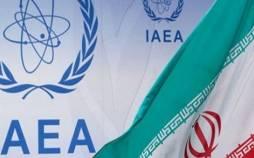 آژانس بینالمللی انرژی اتمی,بازرسان آژانس در ایران