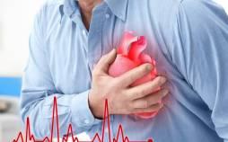 حملهی قلبی,علائم سکته قلبی