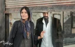 فیلم سینمایی قهرمان,اصغرفرهادی