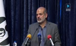 وزیر کشور: اعضای FATF خودشان قاچاقچی و پولشو هستند