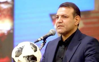 اظهارات شهابالدین عزیزی خادم در برنامه زنده تلویزیونی,رابطه عزیزی خادم با جادوگرها