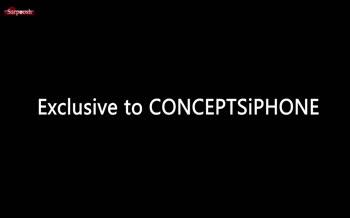 فیلم/ طراحی آیفون ۱۴ پرو (iPhone 14 Pro)