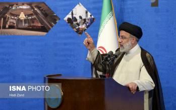 تصاویر آغاز سال تحصیلی دانشگاهها با حضور ابراهیم رئیسی,عکس های آغاز سال تحصیلی با حضور رئیس جمهور,تصاویر رئیسی در دانشگاه تهران