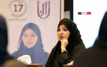 تصاویر انتخابات پارلمانی قطر,عکس های انتخابات مجلس در قطر,تصاویر انتخابات پارلمانی در قطر