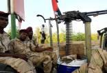 «کودتای نظامی» در سودان,سودان و کودتای نظامی
