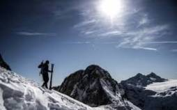 ممنوعیت ورود اسکیبازان ایران به کمپ تمرینی اتریش,تزریق واکسن چینی