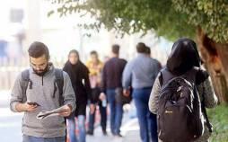 آمار ازدواج و طالق در ایران,افزایش سالمندان در ایران