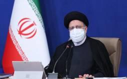 جلسه ستاد هماهنگی اقتصادی دولت,حجتالاسلام والمسلمین حسن روحانی