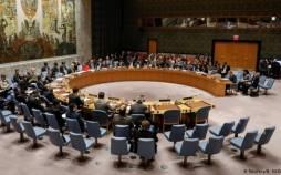 جلسه اضطراری شورای امنیت درباره تحولات سودان,کودتا در سودان