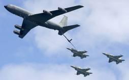 حمله ارتش اسراییل,حمه اسرائیل به ایران