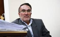 دادستان تبریز,سیلی خوردن استاندار