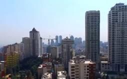 ورود چین به بخش مسکن, ورود به ساخت مسکن در قالب قانون جهش تولید و تامین مسکن