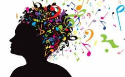 موسیقی درمانی,فواید موسیقی