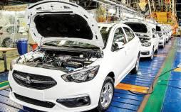 قیمت خودرو,خودروسازان