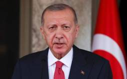 رجب طیب اردوغان,رئیس جمهور ترکیه