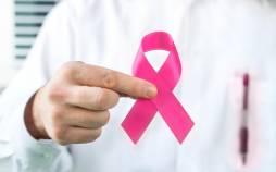 سرطان سینه,اثر آجیل بر کاهش ابتلا به سرطان سینه