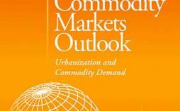 بانک جهانی,بازارهای جهانی