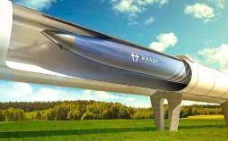 هایپرلوپ اروپا,ابزار حمل و نقل آینده