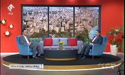 فیلم   طرح جدید مسکن دولت، کجای تهران قرار است اجرا شود؟