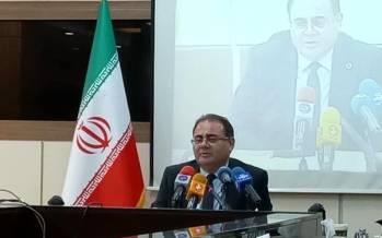 قیمت حاملهای انرژی در ایران,گرانی سوخت در ایران