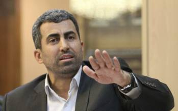محمدرضا پورابراهیمی,رئیس کمیسیون اقتصادی مجلس