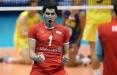 اخبار ورزشی,خبرهای ورزشی,والیبال و بسکتبال,شهرام محمودی