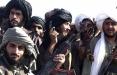 اخبار افغانستان,خبرهای افغانستان,تازه ترین اخبار افغانستان,پلیس افغانستان