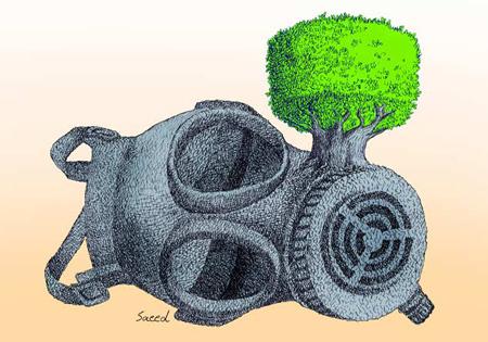کاریکاتور,عکس کاریکاتور,کاریکاتور سیاسی اجتماعی,کاریکاتور محیط زیست