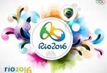 اخبار فوتبال,خبرهای فوتبال,المپیک,تیم فوتبال المپیک نیجریه