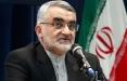 اخبار افغانستان,خبرهای افغانستان,تازه ترین اخبار افغانستان,علاالدین بروجردی