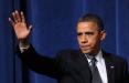اخبار افغانستان,خبرهای افغانستان,تازه ترین اخبار افغانستان,باراک اوباما