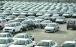 اخبار بازار خودرو